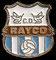 C.D. Rayco - Las Palmas.
