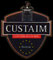 Aduana - Customs.