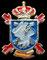 Brigada de Infantería Ligera Aerotransportable 'Galicia' VII.