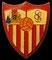 Sevilla F.C. - Sevilla.