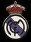 R. Madrid C.F. hist.5- Madrid.
