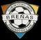C.F. Unión Breñas - Breña Alta.
