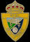 Real Monterrey C.F. - Salamanca.