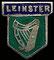 Leinster (Provincia).