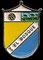 U.D. El Bosque - El Bosque.