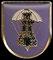 Brigada Paracaidista Batallón Zapadores Paracaidista BZPAC VI - Paracuellos de Jarama.