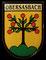 Obersasbach.