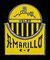 Amarillo C.F. - Vélez-Málaga.