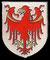 Bolzano (Provincia).