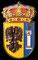 Aguilar de Bureba.