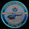Vigilancia Aduanera - BO-105CB.