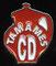 C.D. Tamames - Tamames.