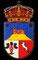 Madridanos.