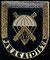Brigada Paracaidista.