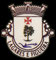 Lagares e Figueira - Penafiel.