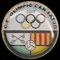 C.E. Olimpic Can Fatjó - Rubí.