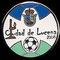 C.D. Ciudad de Lucena - Lucena.