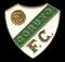 Coruxo F.C. - Vigo.