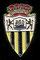 Portugalete Club (años 30) - Portugalete.