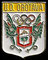 U.D. Orotava - La Orotava.