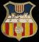 F.C. Vilafranca - Vilafranca del Penedès.