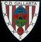 C.D. Gallarta - Gallarta.