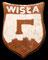 Wisla.
