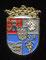 Diputación Provincial de Segovia.