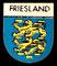 Friesland (Provincia).