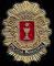 Policía Municipal Cuenca.