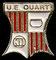 U.E. Quart - Quart.