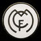 R. Madrid C.F. hist.2 - Madrid.