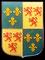 Picardie (región histórica).