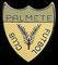 Palmete C.F. - Sevilla.