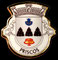 Priscos - Braga.