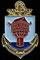 9e Régiment d'Infanterie de Marine.