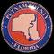 Putnam County (Florida).