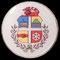 Aruba (escudo nacional).