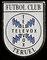 F.C. Televox - Teruel.