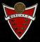 Real Murcia C.F. (hist. 3) - Murcia.