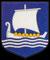 Saaremaa (Condado).