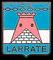 C.D. Larrate - Carcastillo.