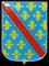 Bourbonnais (provincia histórica).