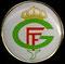 Federación Granadina de Fútbol.