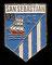 San Sebastián C.F. - San Sebastián.
