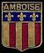 Amboise.