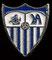 Huelva Atl. C.F. - Huelva.