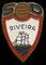 S.D. Riveira - Santa Eugenia de Riveira.