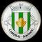 Carreiras-Santiago - Vila Verde.