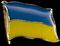Ucrania.
